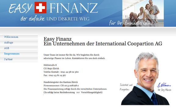 2013-04-07 17_41_36-Screenshot Easy Finanz Herr Hansen