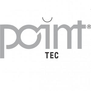 POINTtec Uhrenhersteller
