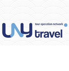 Reisen mit Uny Travel